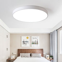 PZE - 911 - XDD Intelligent Voice Control LED Ceiling Light with WiFi Smart APP Function