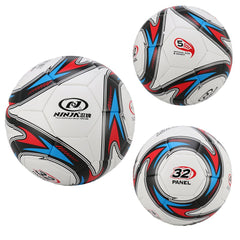 Size 5 Standard PU Soccer Ball Training Football Balls