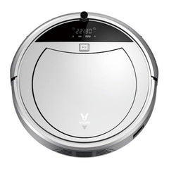 VIOMI VXRS01 Smart Robotic Vacuum Cleaner Automatic Intelligent Cleaning Robot from Xiaomi youpin