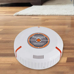 Intelligent Automatic Induction Robotic Vacuum Cleaner Sweeper Cleaning Robot