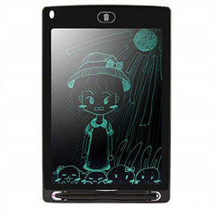 Tablet Graphic Drawing Board Ultra-Thin New Electronic Graffiti Notepad