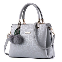 Fashion Female Handbags Messenger Shoulder Bag
