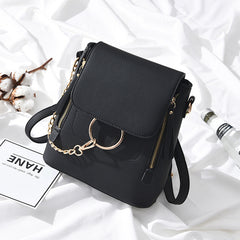 f134558c2 Leather Women Mini Shoulder Bags