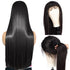 products/Piaoyi-Lace-Front-Wig-150-Density-Straight-360-Frontal-Lace-Human-Hair-Wigs-Mongolian-Remy-Pre.jpg