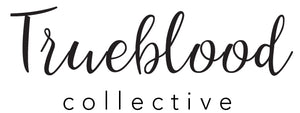 Trueblood collective
