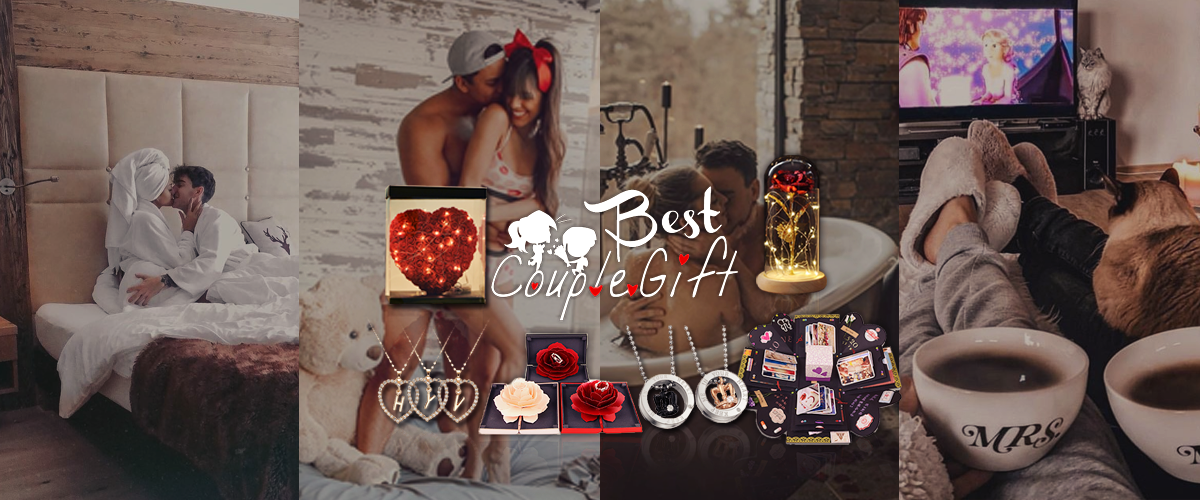 All Couple's Products