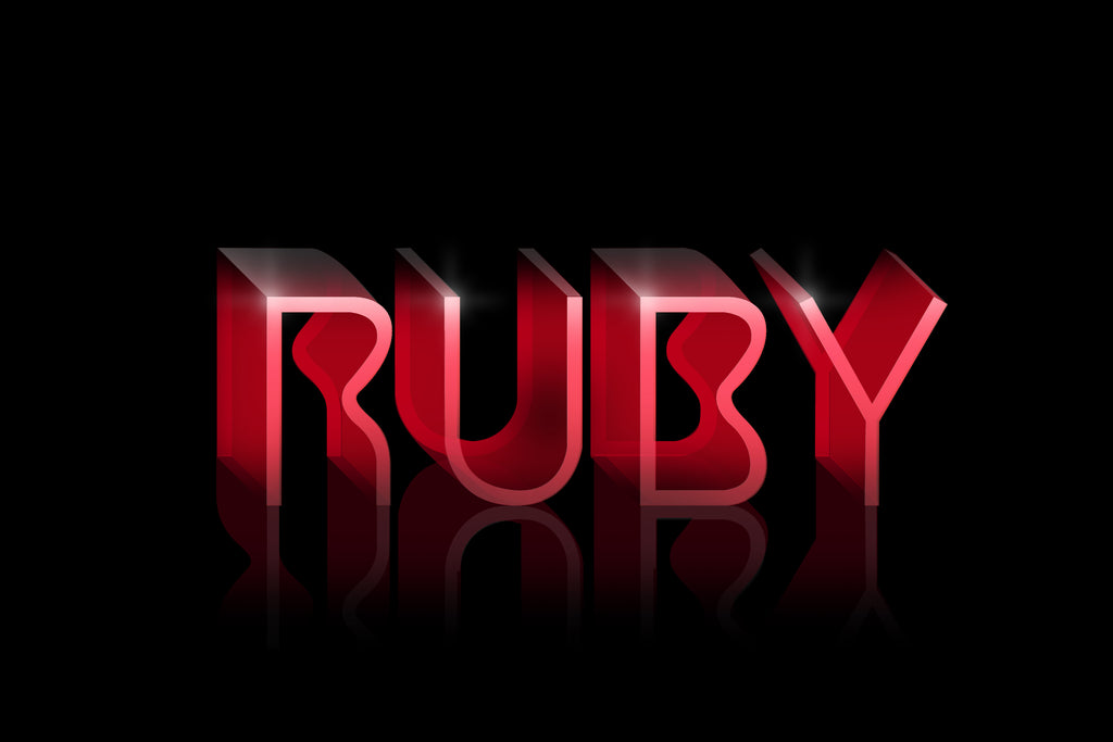 rubycapetown