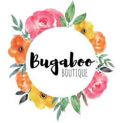Bugaboo Boutique