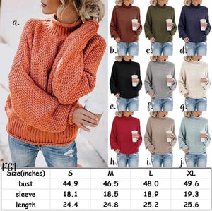 MUST HAVE Cable Knit Sweater for $32-available in 10 amazing colors
