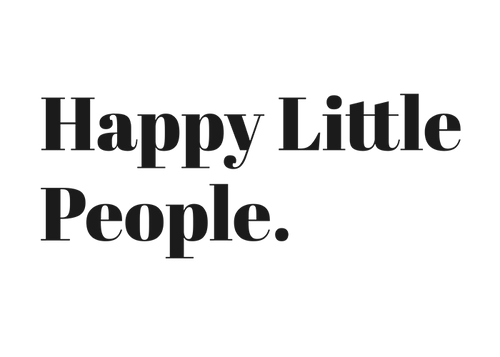 Happy Little People