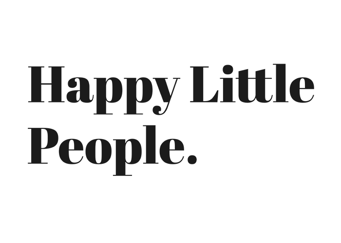 Happy Little People Coupons & Promo codes