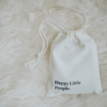 Happy Little People gift bag