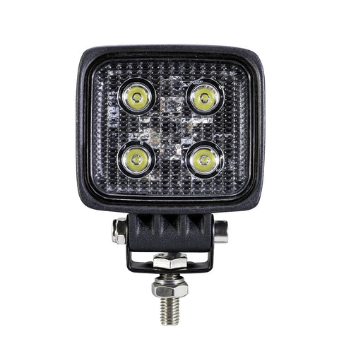 Strands Arbetslampa Mini LED