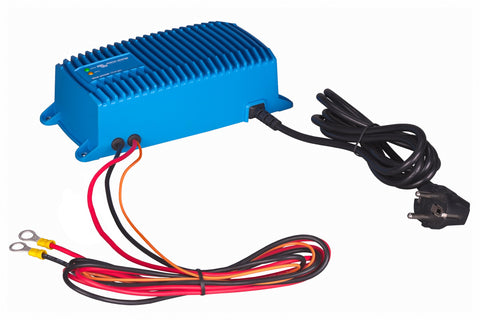 Blue Smart IP67 Batteriladdare (1+si) 230V