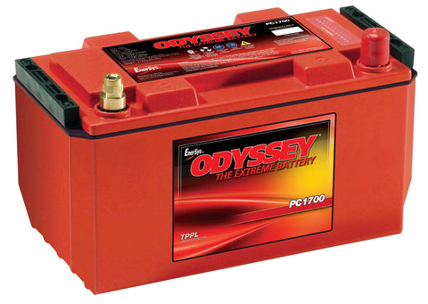 Odyssey PC1700T Extreme AGM 12 Volt 68Ah