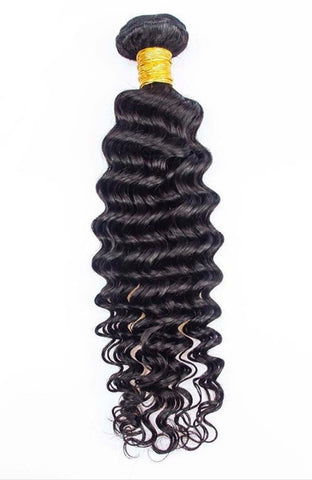 Brazilian Deep Wave  Single Bundle