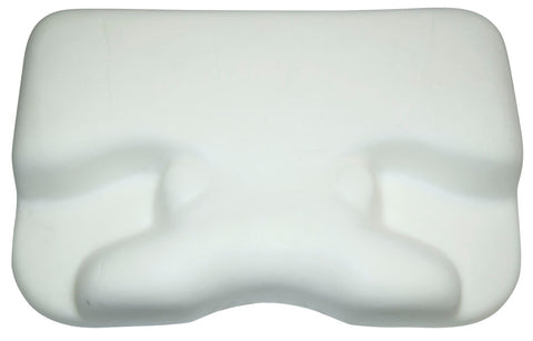 CPAP Support Pillow