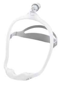 DreamWear Under the Nose Nasal Mask