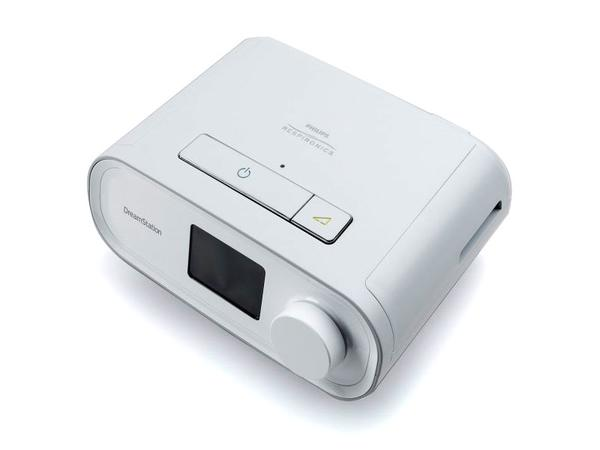 DreamStation CPAP Auto A-Flex
