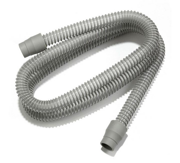 Performance Tubing