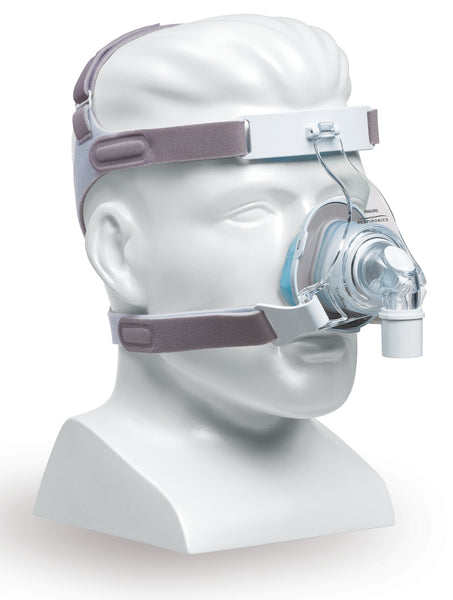 Patient Interface Mask