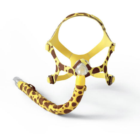 Wisp Pediatric Nasal Mask