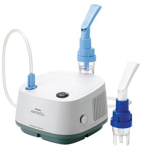 InnoSpire Essence Nebulizer