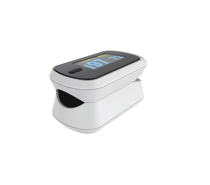 MD300 Finger Pulse Oximeter