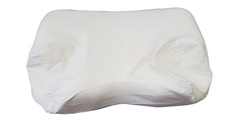 CPAP Support Pillow Case