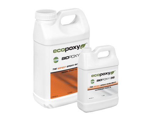 BioPoxy-36-composite-resin-5-liter-kit