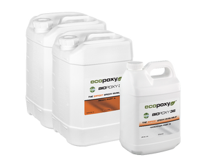 BioPoxy-36 201.5L Kit  | Wholesale Bulk Order
