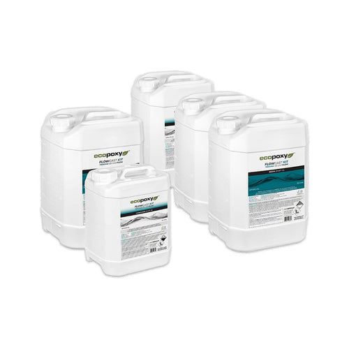 FlowCast-90-liter-kit-epoxy-us