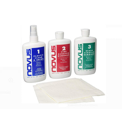 Novus-7100-polishing-kit- 8-oz-from-epoxy-us