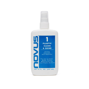 Novus_Clean_and_shine from_Epoxy_US