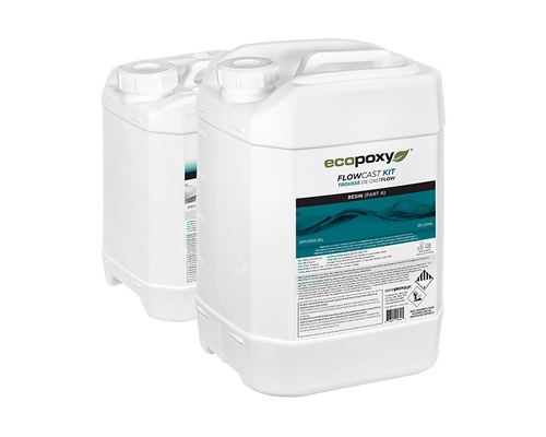 FlowCast-30-liter-kit-on-sale-epoxy-US