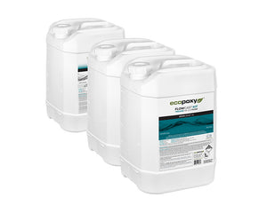 ecopoxy-flowcast-bio-based-epoxy-60-liter-kit-from-Epoxy.us