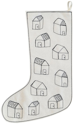 stocking- houses