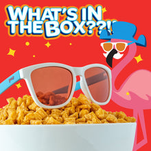 【OGs】What's in the Box??!!