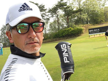 【GOLF / BFGs】It's All In The Hips