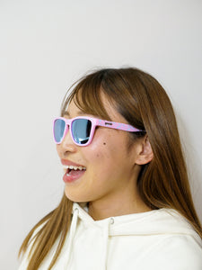 【OGs】Sunnies With a Chance of Sprinkles