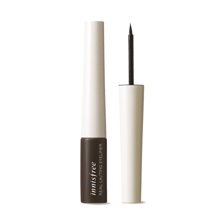 Innisfree Eco Real Lasting Eye Liner 4g
