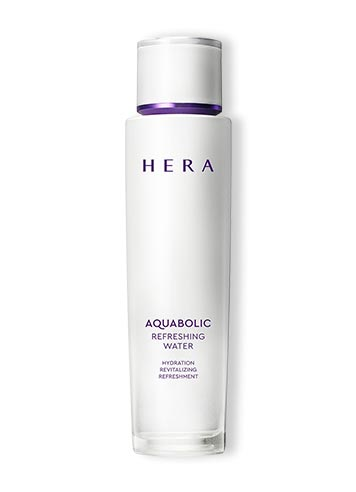 Hera Aquabolic Refreshing Water 150ml