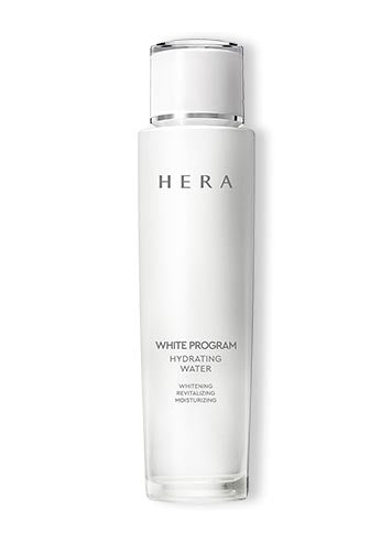 Hera White Program Hydrating Water 150ml