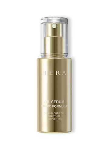 Hera Oil Serum Magic Formula 40ml