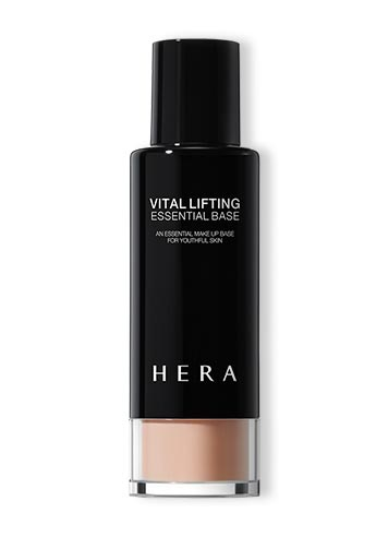 Hera Vital Lifting Essential Base Spf15/Pa+ 30ml