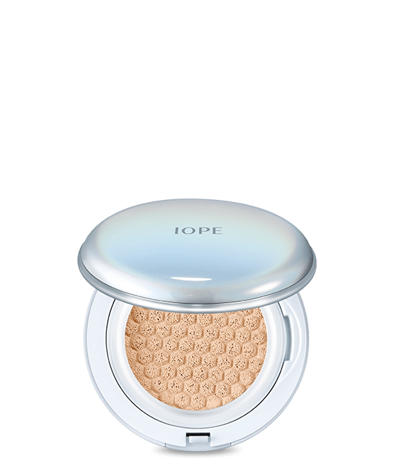 IOPE Air Cushion (Natural) 15g *2