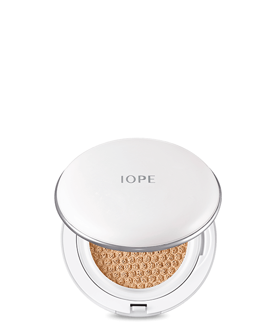 IOPE Air Cushion (Matte Longwear) 15g *2