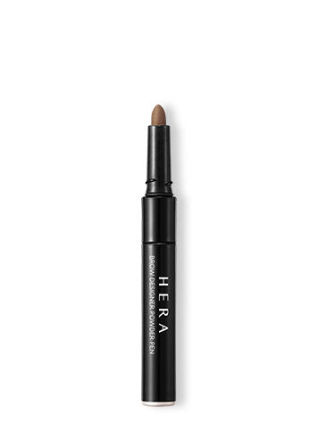 Hera Brow Designer Powder Pen 0.5g x 2
