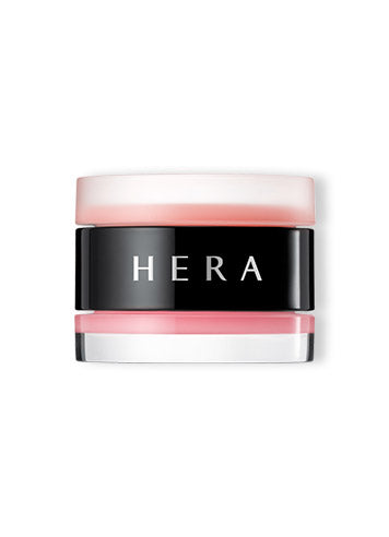 Hera Lip Polish And Mask 5g x 2