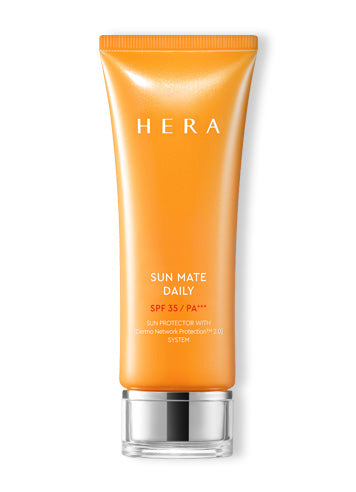 Hera Sun Mate Daily SPF35/PA+++70ml